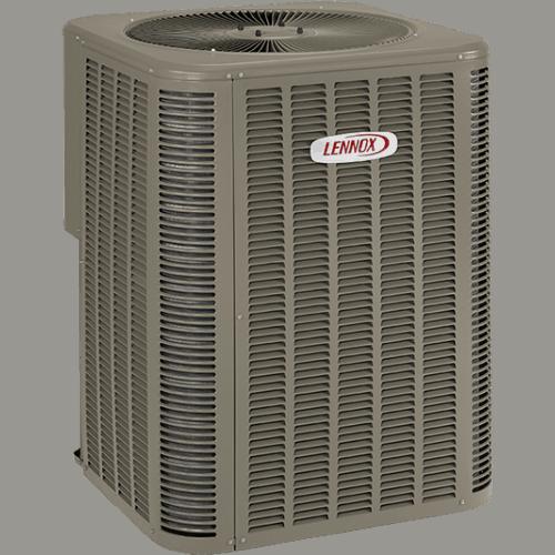 Lennox air conditioner