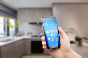 5 reasons to invest in a smart thermostat