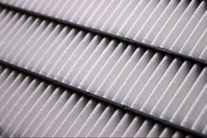 are furnace filter and ac filters the same
