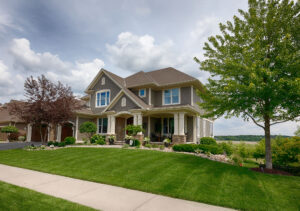 How to Utilize Your Landscape for Air Conditioning Efficiency