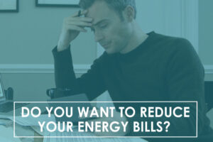 video - do you want to reduce your energy bills?